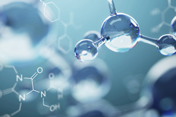 Global Market Study on Acetylacetone, 2018-2028: Stronger Distribution Network Strategies Gaining Prominence among Competitors
